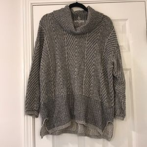 Sweaters - Comfortable Sweater